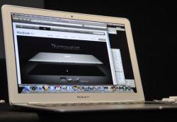 Стоит ли MacBook Air своих денег?