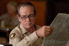 Американские критики назвали лучшие фильмы 2007 года
