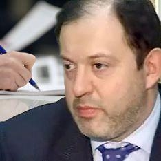 Олег Митволь: Ряд недропользователей отпраздновали мою возможную отставку серией корпоративов