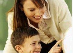Сколько стоит ребенок: сравнительный анализ затрат государства и семьи