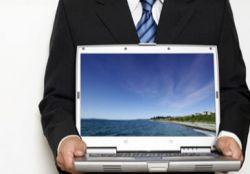 Главные ошибки электронного бизнеса