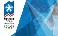 Сколько денег уже потрачено на Олимпиаду в Сочи