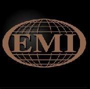 EMI купит лейбл Chrysalis Music, несмотря на убытки