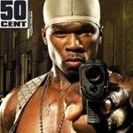Рэпер 50 Cent открывает собственную киностудию