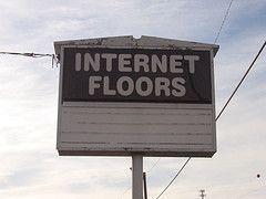 Исследование: Интернет улучшает медицинскую отчетность