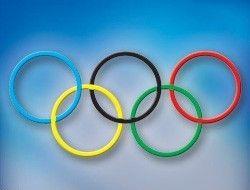 Москва вышла в финал конкурса на проведение Олимпиады-2010
