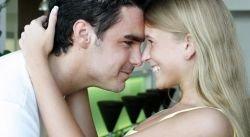Американские раввины раздают прихожанам подписки на сайт знакомств