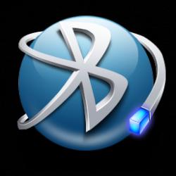 Bluetooth исполнилось 10 лет, что впереди?