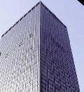 В 2008 году жителей Нью-Йорка ждут массовые сокращения