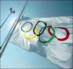 Итальянские спасатели поделятся с Россией опытом подготовки Олимпиады