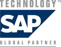 SAP AG  провела многомиллиардное поглощение