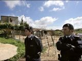 Полиция Италии нашла картины стоимостью 4 миллиона евро