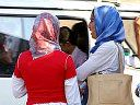 Власти Саудовской Аравии отменяют запрет на пребывание в гостиницах королевства женщин без сопровождения мужчин