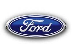 Ford планирует продать Volvo за 6 миллиардов долларов