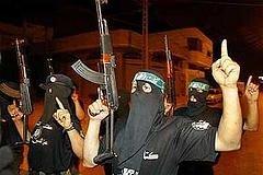 Россия предложила ХАМАС перемирие