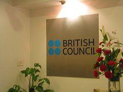 Россия выдвинула условия открытия Британского совета
