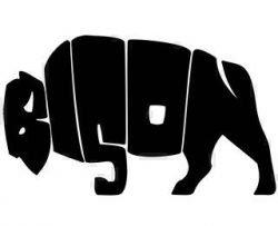 Коллекция креативных логотипов (фото)