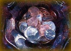 Как МЭРТ $800 миллионов сэкономил