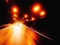"""Оштрафованный за превышение скорости водитель отомстил \""""поймавшему\"""" его радару"""