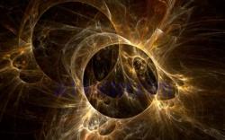 Парад планет в 2012 году может стать концом света?