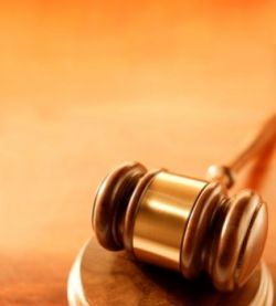 В Москве появились третейские суды