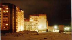 На востоке Москвы начнут сносить девятиэтажки