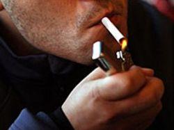 Курильщики Финляндии отстояли право курить на собственных балконах