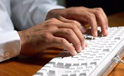 60% американцев используют Сеть для поиска информации о здоровье