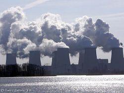 Чистое небо над головой стоит 60 миллиардов евро в год
