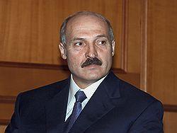 Белорусский бизнес впадет в зимнюю стачку
