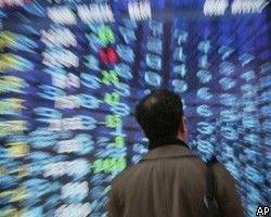 Азиатские фондовые индексы пошли на подъем
