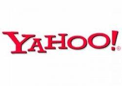 Yahoo на дне