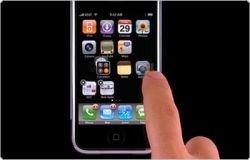 iPhone 1.1.3 успешно взломали