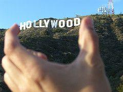 Гильдия писателей Америки начинает переговоры с продюсерами