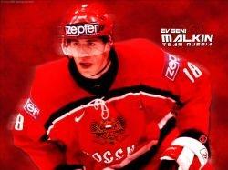 Евгений Малкин все-таки сыграет в Матче всех звезд НХЛ