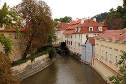 В Чехию приехало работать рекордное количество иностранцев