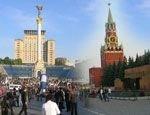 Кампания по дискредитации военной разведки Украины направляется непосредственно из Кремля