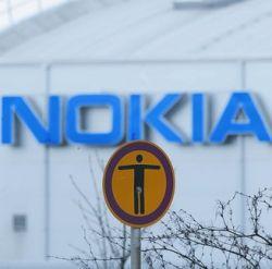 Гламурный моноблок с кристаллом Nokia 7900 Crystal Prism