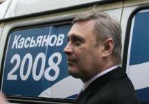 Как рисовали подписи фальсификаторы из штаба Михаила Касьянова (видео)
