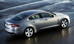 Лучшие автомобили по соотношению цена/качество