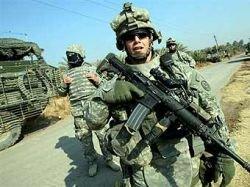 Американские власти 935 раз соврали про Ирак