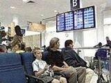 Российских туристов не выпускают из Египта