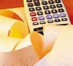 Новый Закон о рекламе может усилить инфляцию в стране