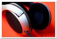 В Рунете появился новый поисковый сервис по музыке MP3shki.ru