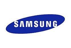 Samsung угрожает сайтам мобильной тематики