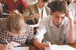 Чем грозит образование по новой системе. Мнения специалистов