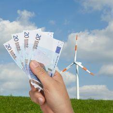Европейцев заставят платить за чистый воздух