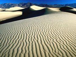 2007 признан вторым самым теплым годом на Земле