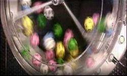 Наркодельцу не дали получить деньги по лотерейному билету, купленному после сделки