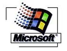 Корпорация Microsoft займется Интернет-телевидением